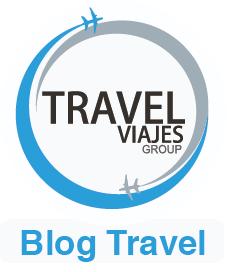 Blog del Viajero | Travel Viajes Group